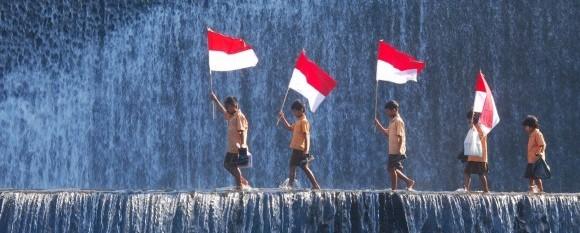jadilah indonesia